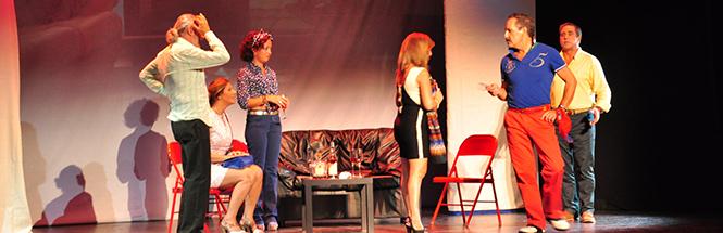 El Grupo de Teatro estrena en Motril su nueva comedia-media-1
