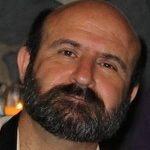 JOSE MANUEL FERRO