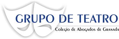 Grupo Teatro del ICAGR