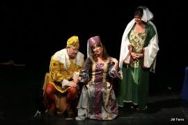 El Grupo de Teatro del Colegio participa en la Semana de la Comedia del Zaidín-media-1