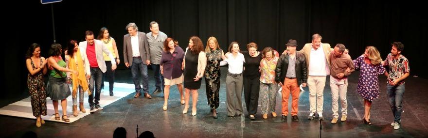 El Grupo de Teatro participa por quinto año en la XIV Semana de la Comedia del Zaidín-media-1