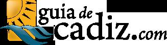image386