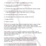 ENTREGA DE PREMIOS4